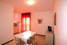 Holiday apartment 855098 for 6 persons in Caorle