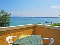 Ferienwohnung 855518 für 5 Personen in San Benedetto
