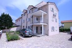 Apartamento 855531 para 5 personas en Šilo