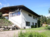 Monolocale 855595 per 4 persone in Hopfgarten im Brixental