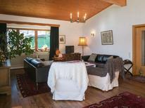 Appartement de vacances 855596 pour 6 personnes , Hopfgarten im Brixental