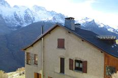 Holiday home 855613 for 4 persons in La Grave
