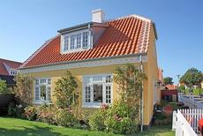 Holiday apartment 855626 for 6 persons in Skagen