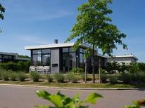 Ferienhaus 855627 für 8 Personen in Echt