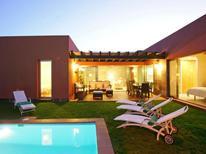Rekreační dům 855669 pro 6 osob v Maspalomas