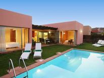 Vakantiehuis 855673 voor 4 personen in Maspalomas