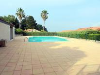 Holiday home 855880 for 4 persons in Cogolin