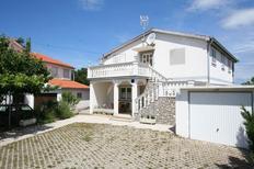 Ferienwohnung 856075 für 4 Personen in Šilo