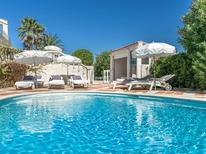 Vakantiehuis 856103 voor 12 personen in Les Issambres