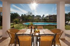 Holiday home 856199 for 6 persons in Alcúdia