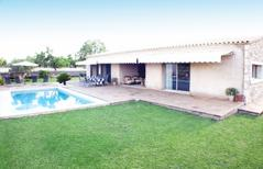 Holiday home 856200 for 6 persons in Muro