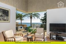 Holiday home 856211 for 10 persons in Moraira