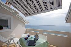 Appartement de vacances 856226 pour 3 personnes , Košljun
