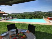 Ferienhaus 856296 für 12 Personen in Monte San Savino