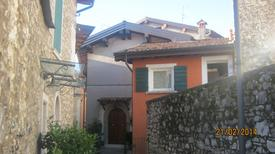 Holiday apartment 856314 for 3 persons in Gargnano