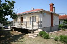 Ferienwohnung 856534 für 6 Personen in Šilo