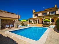 Holiday home 856573 for 10 persons in Cala Millor