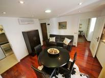 Appartement de vacances 856734 pour 4 personnes , Split