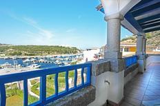 Ferienwohnung 856803 für 6 Personen in Santa Teresa di Gallura