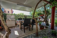 Ferienwohnung 856820 für 5 Personen in Novigrad