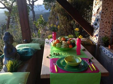 Holiday home 856828 for 8 persons in Palafolls