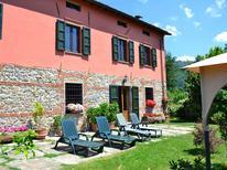 Vakantiehuis 856862 voor 12 personen in Castiglione di Garfagnana