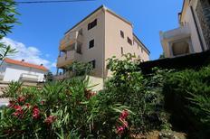 Rekreační byt 856873 pro 6 osob v Šilo
