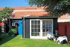 Holiday apartment 856874 for 3 persons in Skagen