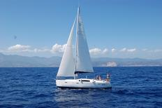 Ship 856906 for 4 persons in Pietra Ligure