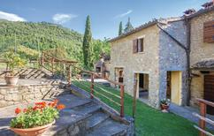 Holiday home 856908 for 6 persons in Arezzo