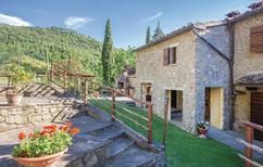 Maison de vacances 856908 pour 6 personnes , Arezzo