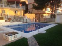 Holiday apartment 856918 for 2 adults + 2 children in Torremolinos