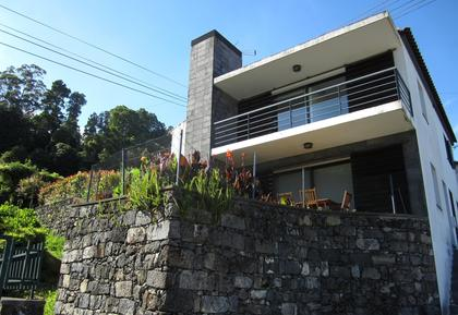 Holiday home 856920 for 4 adults + 1 child in Furnas