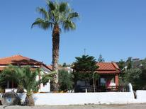 Holiday home 856963 for 4 persons in Mavrovouni