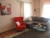 Holiday apartment 856970 for 4 persons in Pula