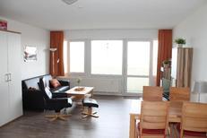Studio 856974 dla 4 osoby w Schönberg in Holstein
