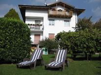 Ferienwohnung 857060 für 6 Personen in Pannone