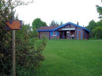 Feriehus 857061 til 4 personer i Hayingen