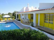 Holiday home 857367 for 4 adults + 4 children in Albufeira