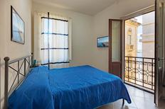 Holiday apartment 857374 for 2 adults + 1 child in Trapani