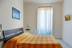 Holiday apartment 857377 for 4 persons in Trapani