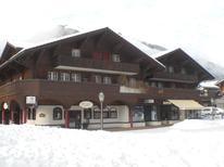 Holiday apartment 857406 for 6 persons in Lenk