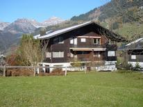 Holiday apartment 857413 for 5 persons in Lenk