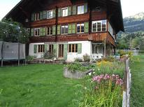 Holiday apartment 857465 for 6 persons in Lenk