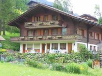Holiday apartment 857472 for 5 persons in Lenk