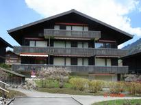 Holiday apartment 857497 for 8 persons in Lenk