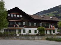 Holiday apartment 857498 for 5 persons in Lenk