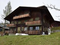 Holiday apartment 857509 for 6 persons in Lenk