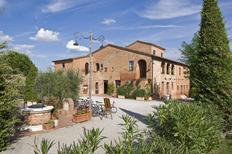Holiday apartment 857540 for 5 persons in Montepulciano