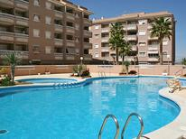 Holiday apartment 857566 for 6 persons in Santa Pola
